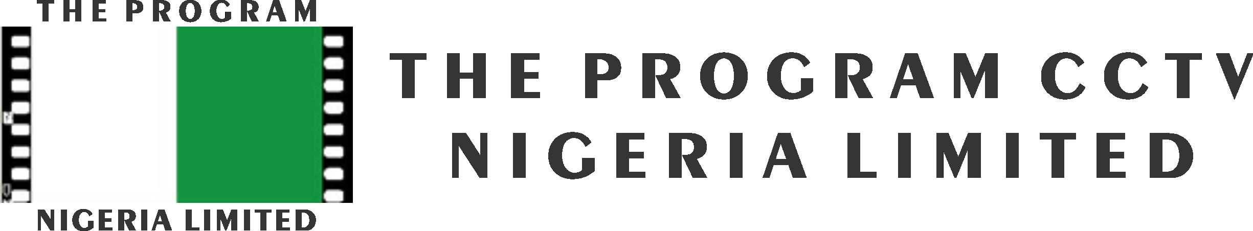 TheProgramCCTV